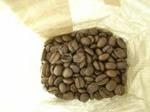 070311_coffee02.jpg