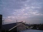 091201_屋根から月.jpg